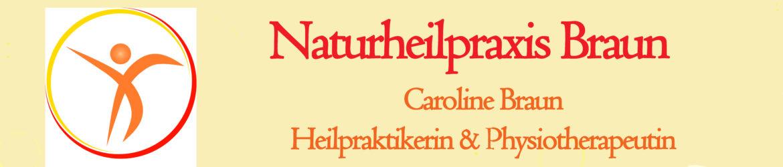 Heilpraxis Maulbronn